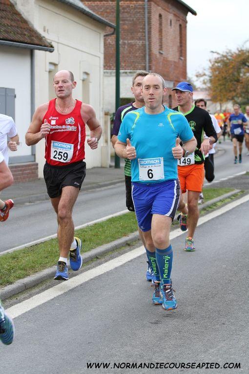 http://www.normandiecourseapied.com/photos/photos-10-km-de-torcy-le-petit-2015/index.html