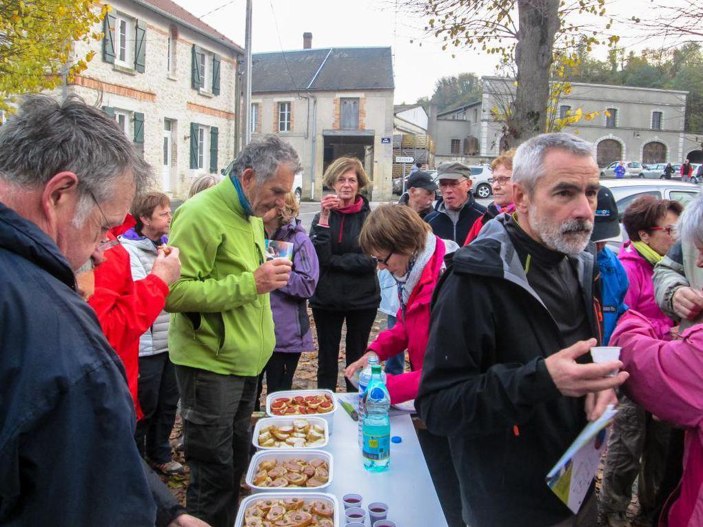 Rando Beaujolais 2016