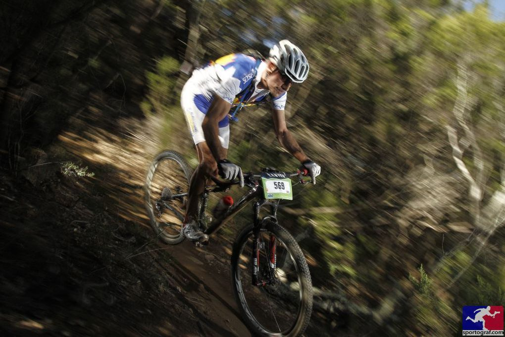 Photos de SPORTOPRAF.COM