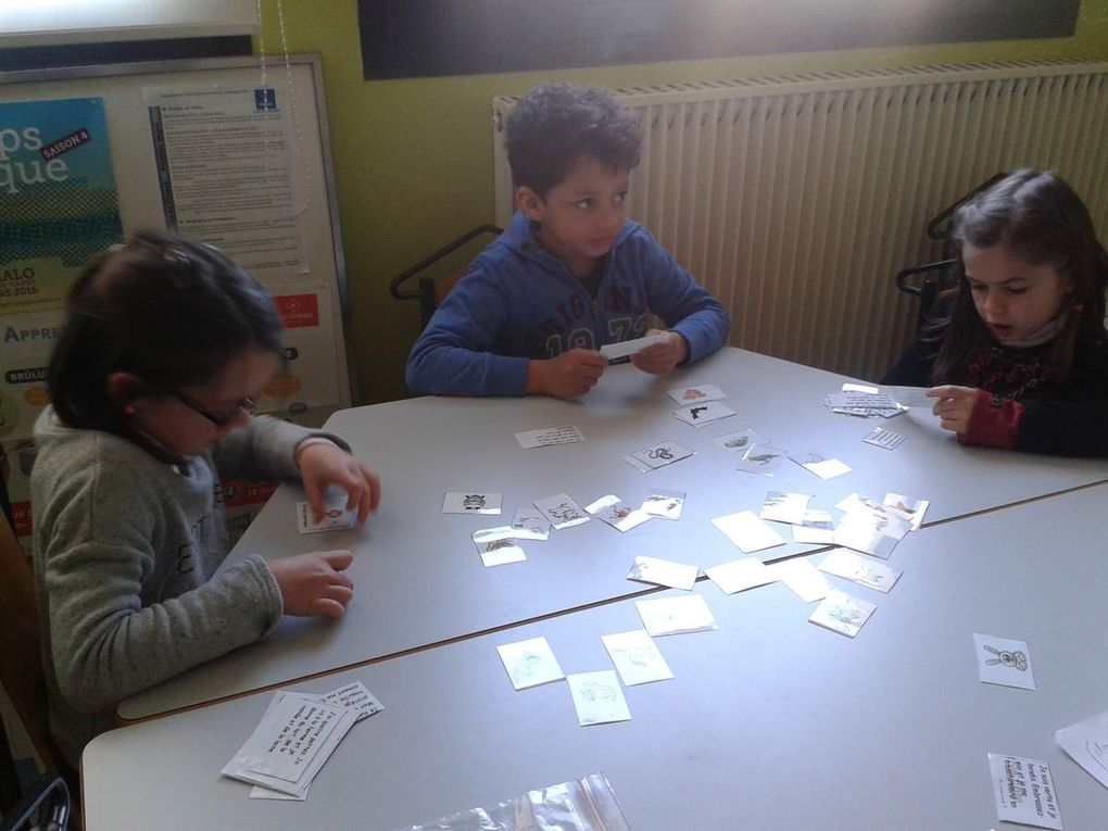 Ateliers CP
