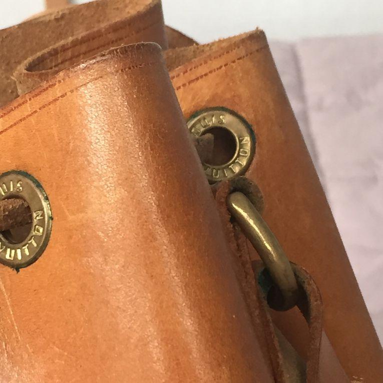 Chronique#3 - Le sac à boissons de Vuitton