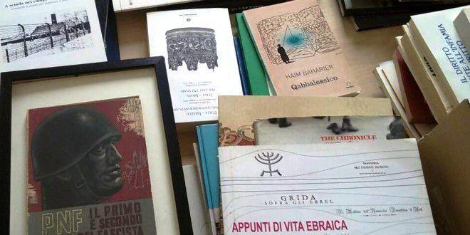 Giorno della Memoria 2016. Anche a Palermo un articolato programma con un convegno nel prestigioso scenario dello Steri
