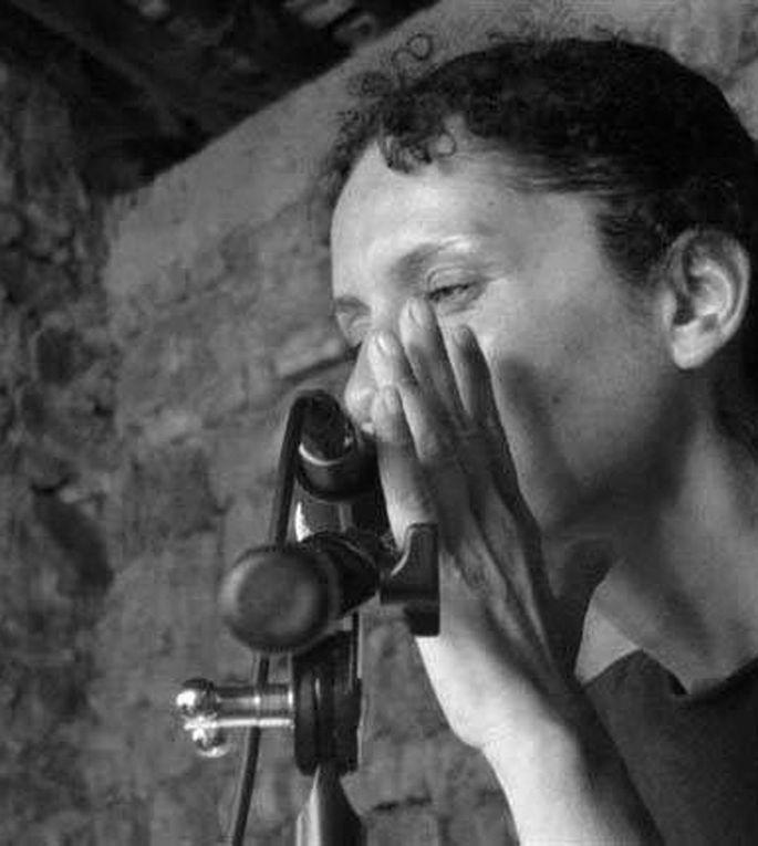 Les poètes invités, et Valery Larbaud retrouvé