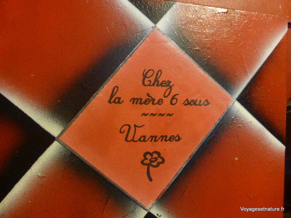 Vannes (56)