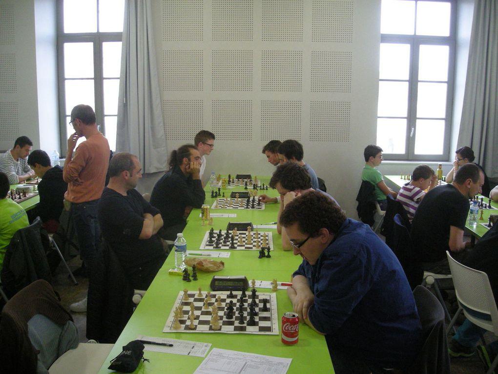 Yffiniac en finale de la Coupe 2000
