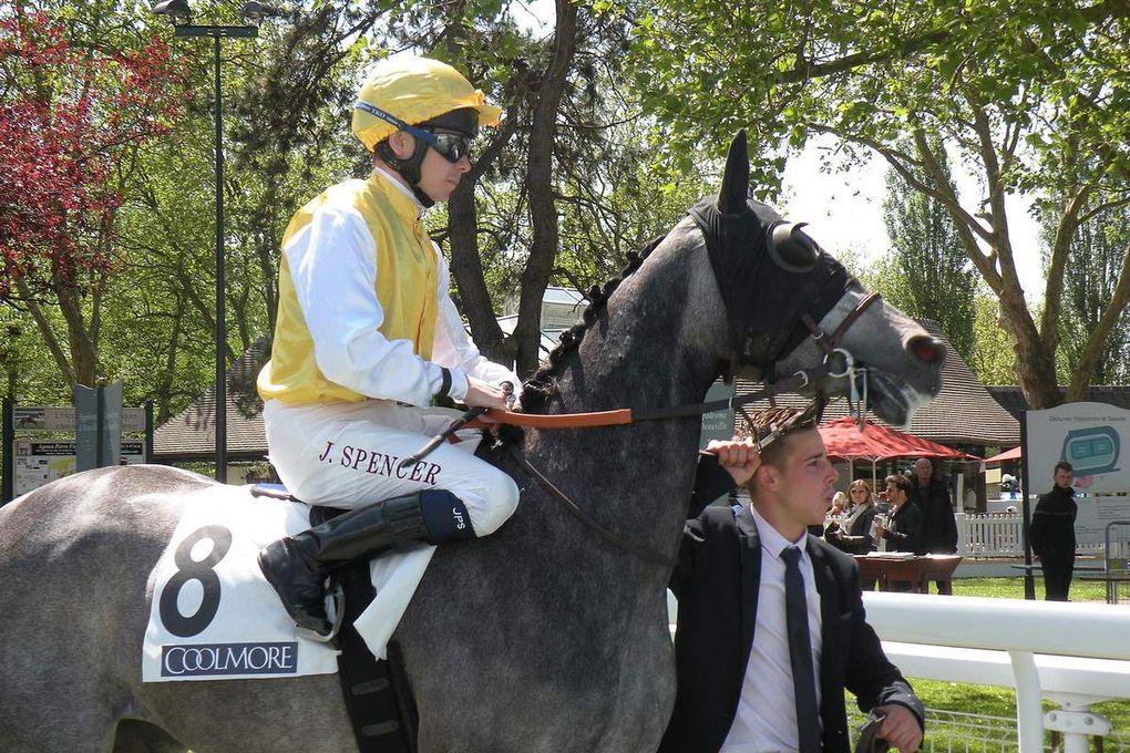 Prix Saint-Alary