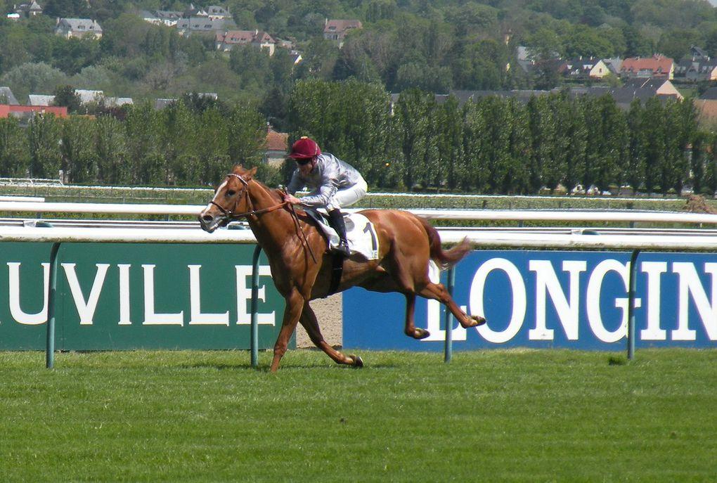 Prix Hocquart