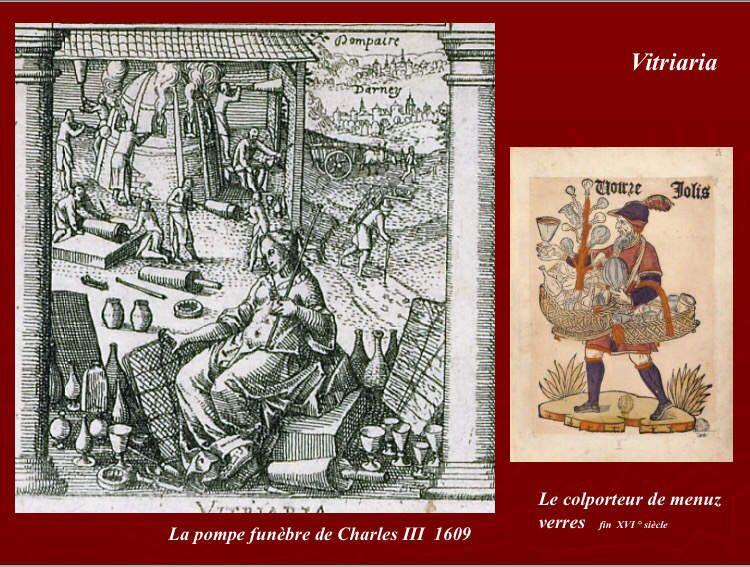 L'image des Vosges (3ème édition)