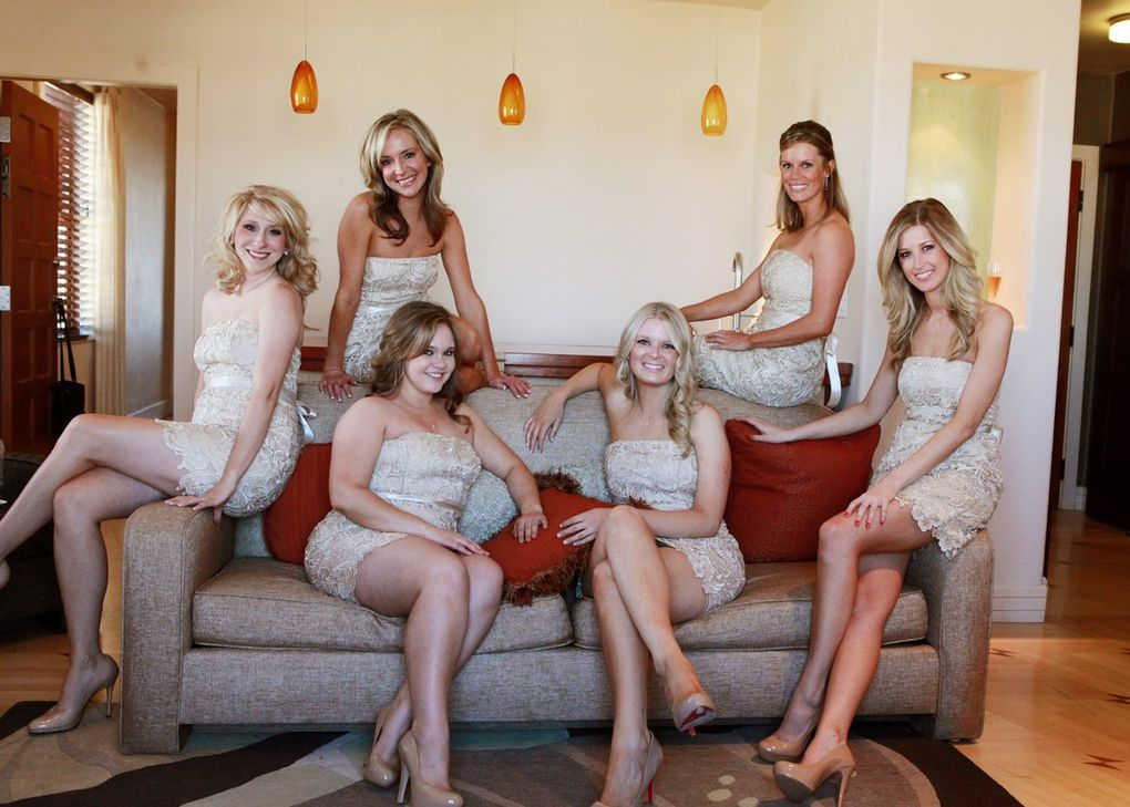 Online Shopping for Bridesmaid Dresses Is Feasible