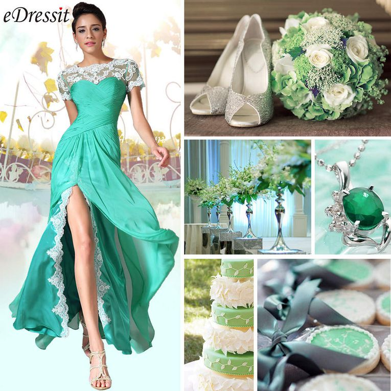 Tips to Match Dress With High Heels