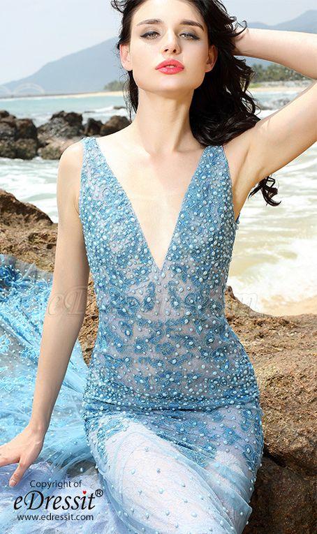 Count eDressit 2016 S/S Dresses - Choose to Fabulous