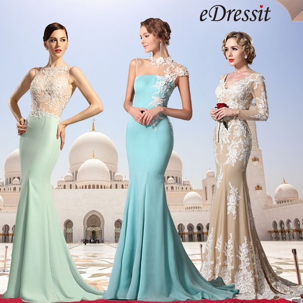 Stunning Types Dresses for Christmas Party