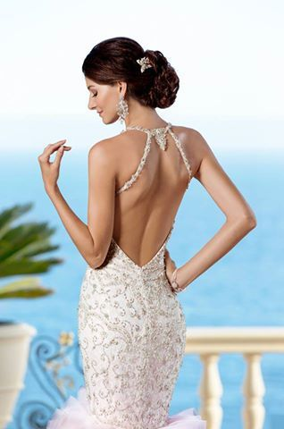 Women Sexy Formal Wear Online for Parties