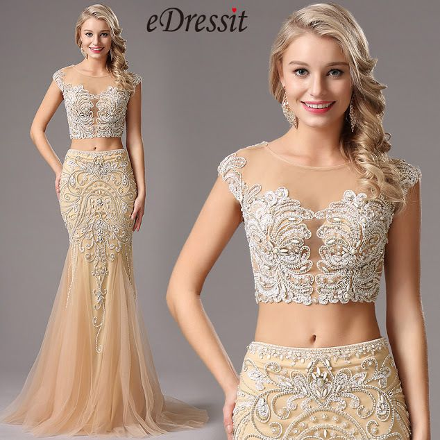 Formal Party Wears and Evening Dresses Winter Clearance Sale
