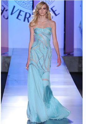 Fashion Turquoise Party Dresses for Sale