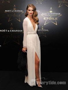 eDressit Custom Made Celebrity Evening Prom Dresses Guide You