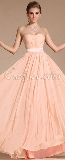 Girls Cute Valentine's Day Dresses Sale