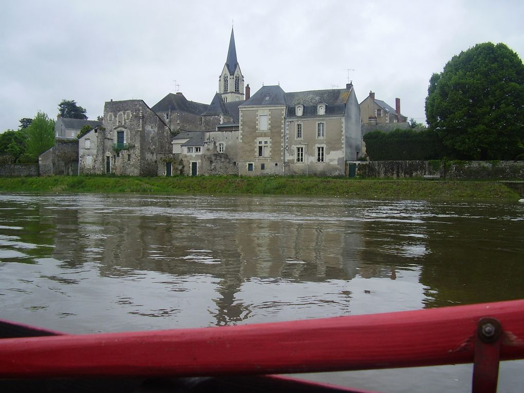 photos Les Chavans