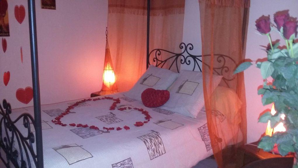 Album photo des chambres d'hôtes et gîte &quot&#x3B;Bella&quot&#x3B;
