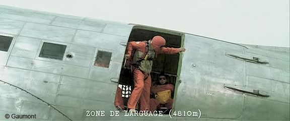 Le Raid (2001) / http://www.allocine.fr/film/fichefilm_gen_cfilm=29179.html