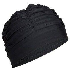 Bonnet en maille / Bonnet en gaufre / Bonnet en silicone / Bonnet néoprène