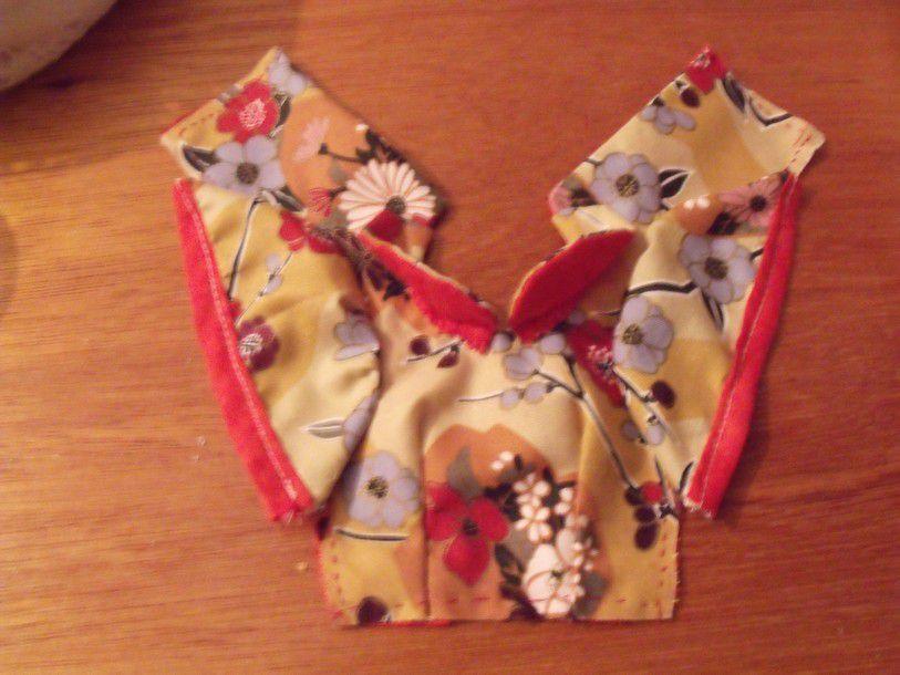 robe pour Paola Reina_le tuto