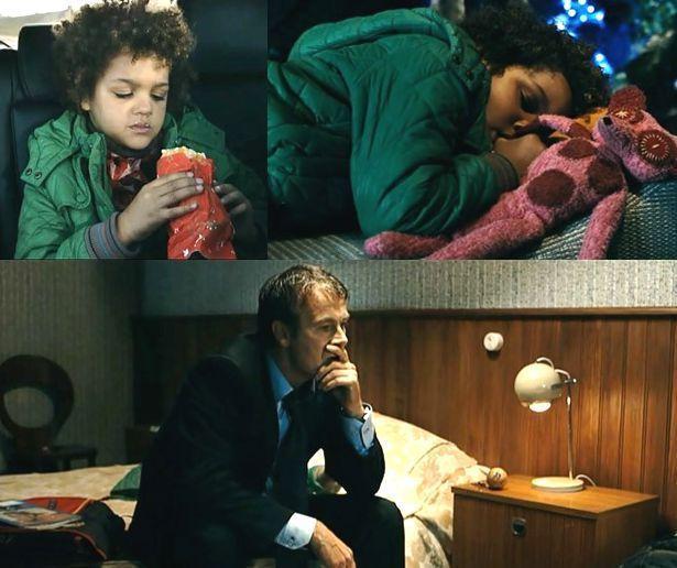 Films francophones années 2010
