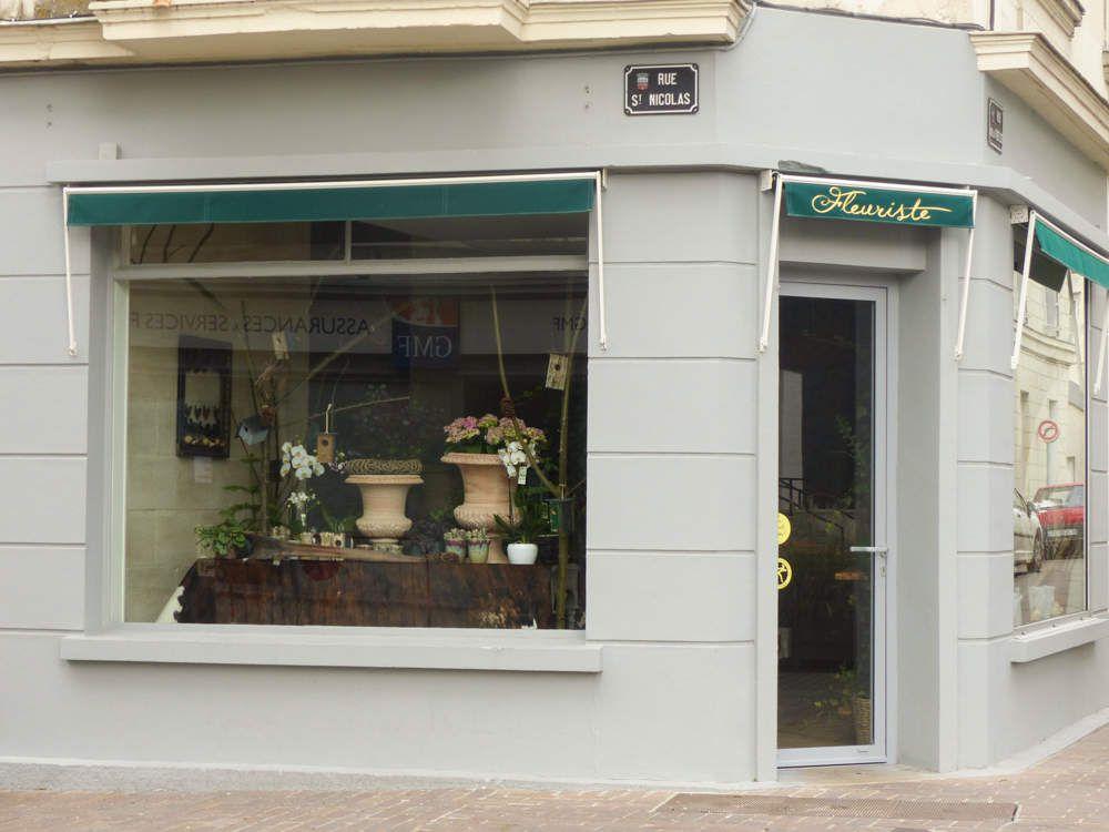 Les BO nichoirs s'exposent à Saumur