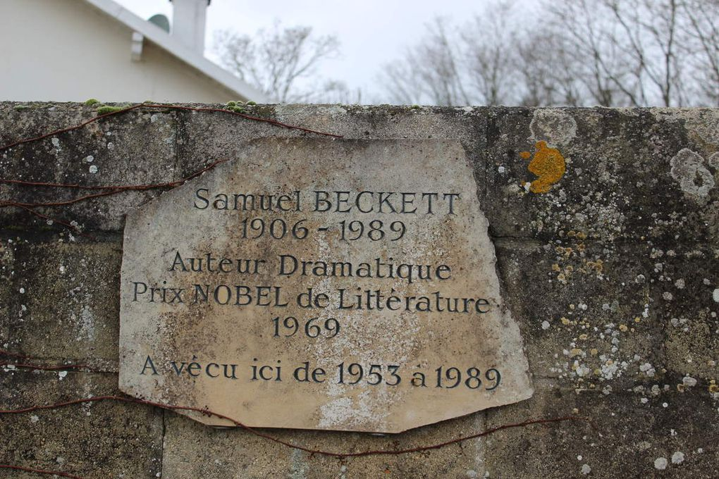 495. Balade à Ussy sur Marne, jeudi 10 décembre 2015.