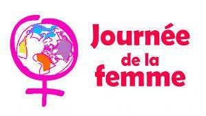 Au début du XXe siècle, des femmes de tous pays s'unissent pour défendre leurs droits.