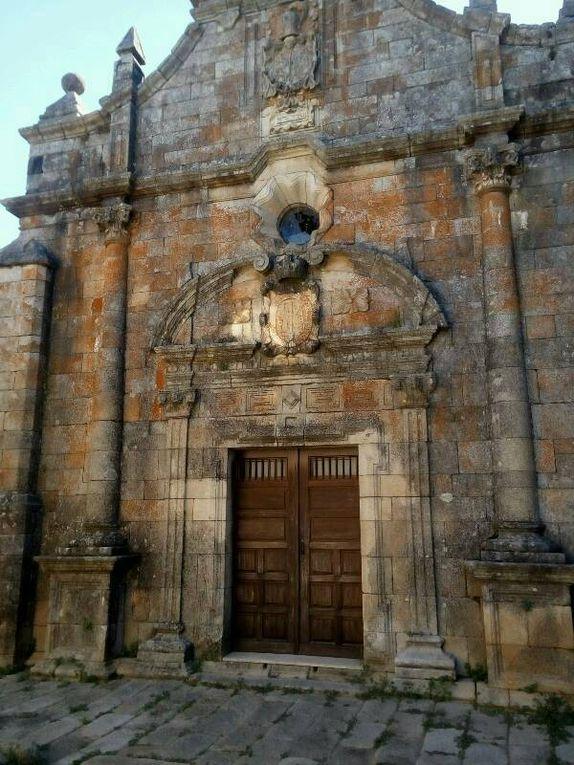 Quelques vues de Puebla...