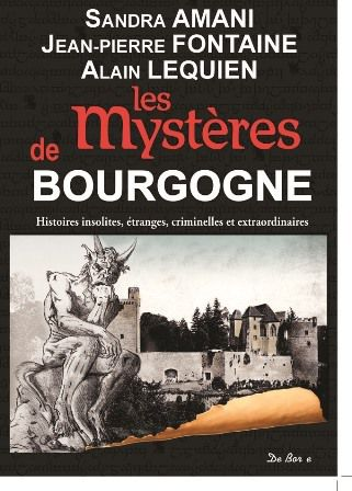 Mes ouvrages -