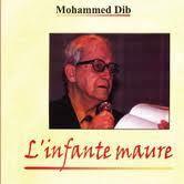 LE THÉÂTRE DE MOHAMMED DIB PAR PIERRE MONTMORY
