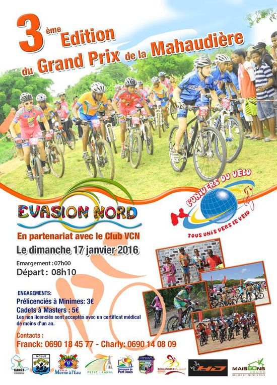 rencontres sportives usep