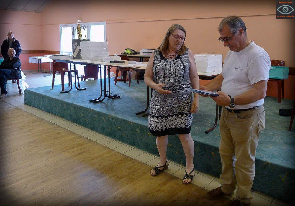 Concours d'été à Essay le 18 juin : bonne humeur et convivialité