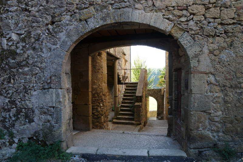 Saint-Macaire, une cité médiévale aux portes de Bordeaux