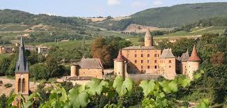 Fleurie Producers      Beaugolais Region France Page 2