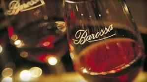 Red Blend Wine Producers Barossa Valley Australia