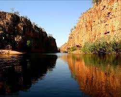 Pineau Producers       Australia