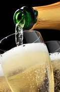 White Sparkling Wines Producers Gisborne Region New Zealand