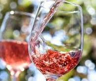 Rose Wines Producers Gisborne Region New Zealand