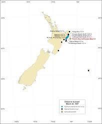 Sangiovese producers Gisborne Region New Zealand
