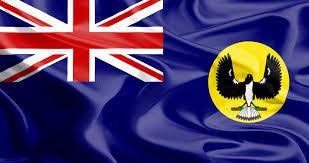 Cabernet Sauvignon Producers South Australia page 4