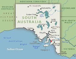 Cabernet Sauvignon Producers South Australia page 2