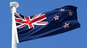 Pinot Gris Producers Wairarapa Region New Zealand