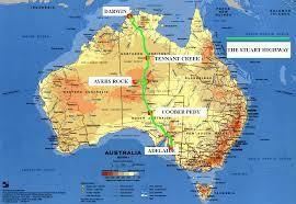 Marsala Producers Australia