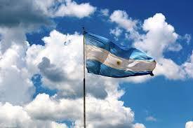 Ugni Blanc Producers Argentina
