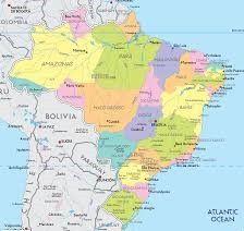 Marselan Producers Brasil