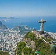 Syrah Producers Brasil