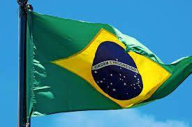 White Sparkling Wines Producers Brasil